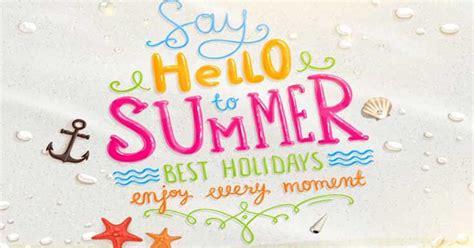 enjoy summer 5 enjoy your summer day back is september 5 2017
