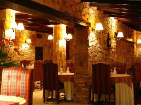 beleuchtung restaurant gastronomie gastronomie gefl 252 ster 187 perfekte lichtverh 228 ltnisse im