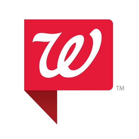 Home Goods Gift Cards At Walgreens - all walgreens coupons promo codes discounts yipit