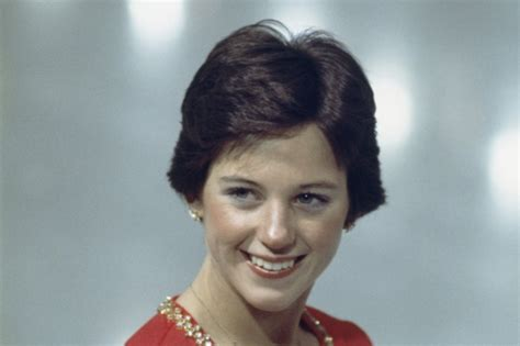 80s dorthy hamel hairstyles five winter olympic icons biography com