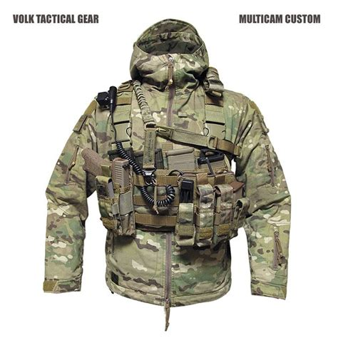 where to buy tactical gear 17 best images about army airsoft to buy on