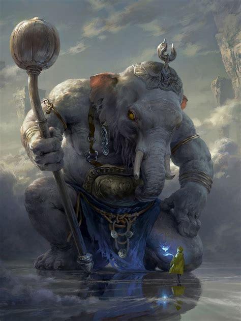 17 best images about afrocentric art on pinterest black m 225 s de 25 ideas fant 225 sticas sobre elefante hindu en