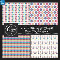 Card Templates For Paint Shop Pro by 1000 Images About Scrapbooking Paper Templates On
