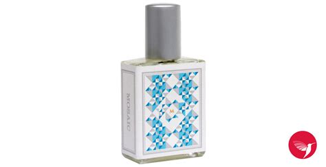 Parfum Kucing Celsia Winter 60ml mosaic imaginary authors perfume a fragrance for