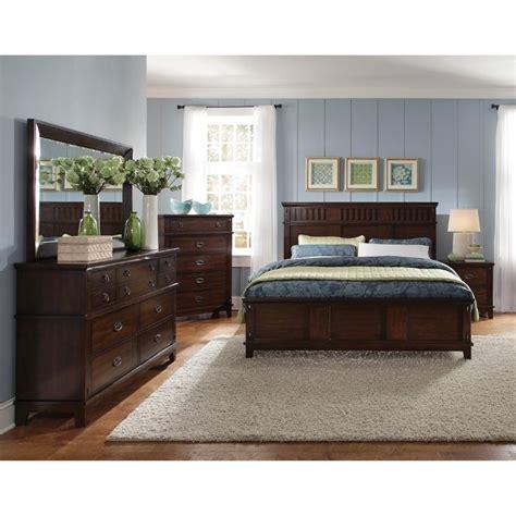 6 Bedroom Set by Sonoma 6 Bedroom Set