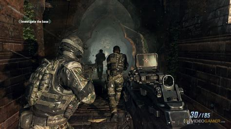 call of duty 2 image call of duty black ops 2 screenshot 64 for wii u