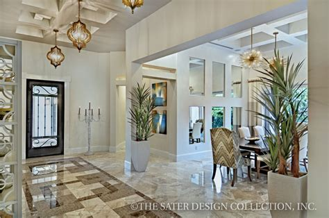 sater luxury homes arabella house plan luxury houses and foyers