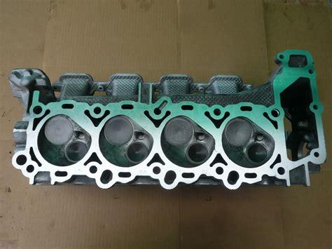Jeep 4 7 Heads Jeep Cylinder 4 7 Liter 2000 2008 V8 Sohc Gas 801 Na