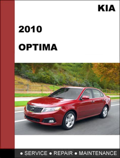 service manual free full download of 2010 kia optima repair manual 2014 kia optima review