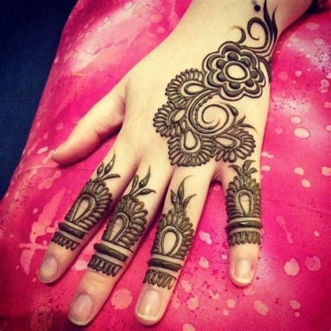 mehndi design 2016 pakistani mehndi designs 2016