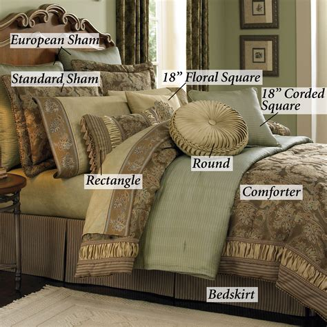 what is a sham in a comforter set king size comforter sets clearance bedroom set what is
