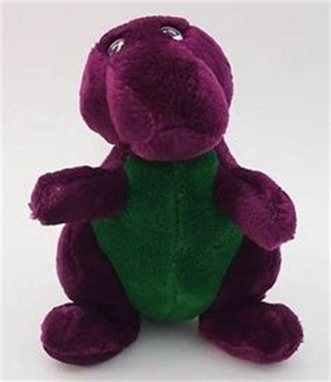 barney the backyard gang doll barney a day at the beach vhs back to the 90 s
