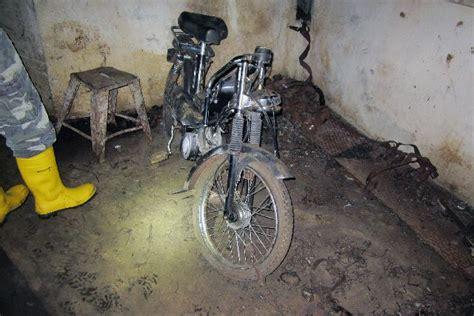 I Mua Motorrad Fahr N by Inhalt