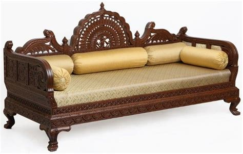 wooden carving sofa set pin by nivethetha sudhakar on home funiture