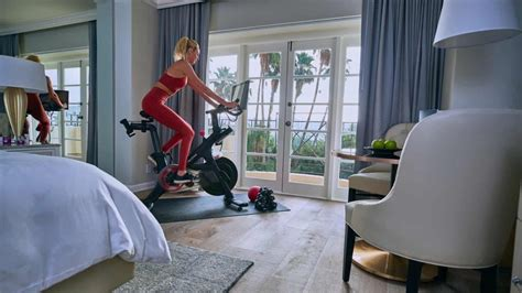 four rooms los angeles new wellness rooms debut at four seasons los angeles at beverly wayfarer