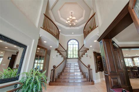 Chad Kroeger Cribs by Chad Kroeger S Former 18 Acre Abbotsford B C Estate Yours For 8 848 Million Photos