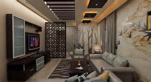 home interior design 2bhk furniture online buy wooden furniture online in india