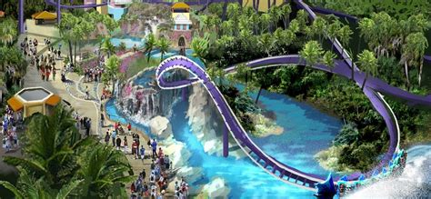 theme parks in orlando theme parks in orlando