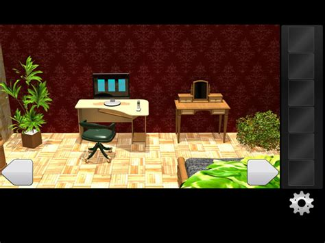 bedroom escape room escape bedroom free online game asmarterugames