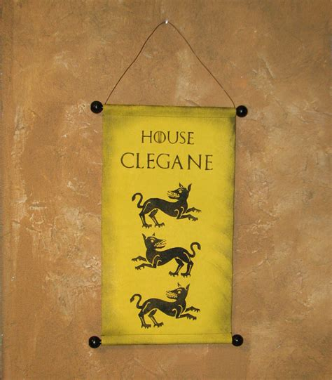 house clegane game of thrones house clegane www imgkid com the image kid has it