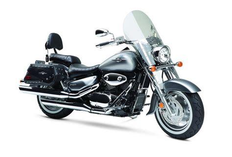 2007 Suzuki Boulevard Motorcycle 2007 Suzuki Boulevard C90t Picture 91631 Motorcycle
