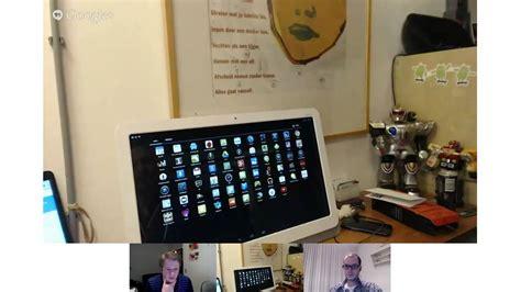 Hp Nexus5 Aw Hangout 53 Nexus 5 En Hp Slate 21
