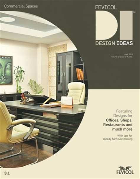 design home book clairefontaine 16 best images about fevicol design ideas books on