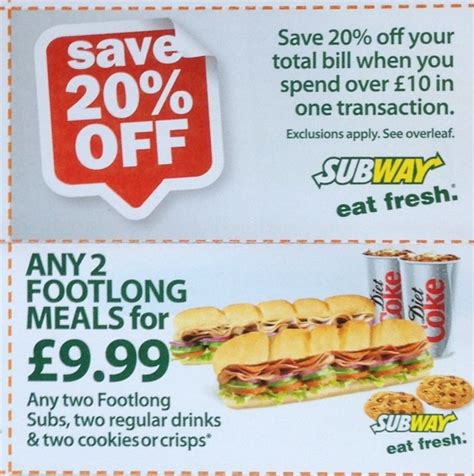 printable money off grocery coupons uk money saving coupons uk cyber monday deals on sleeping bags