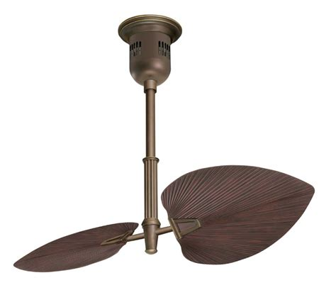 fansunlimited emerson corsair ceiling fan