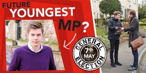 new politics mp gothinkbig meets the teenage mp candidate fighting to be