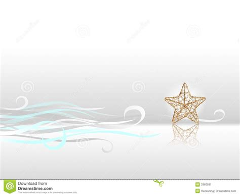 imagenes navidad modernas la navidad moderna stock de ilustraci 243 n ilustraci 243 n de