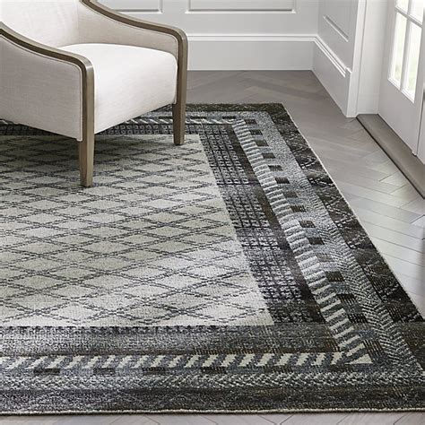 Crate And Barrel Orissa Rug by 2017 Crate And Barrel Memorial Day Sale Save 15 Decor
