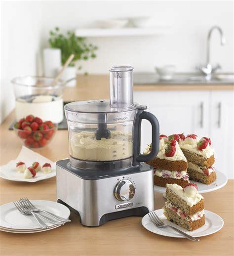 best food 2017 best food processor reviews 2017 trusty appliances