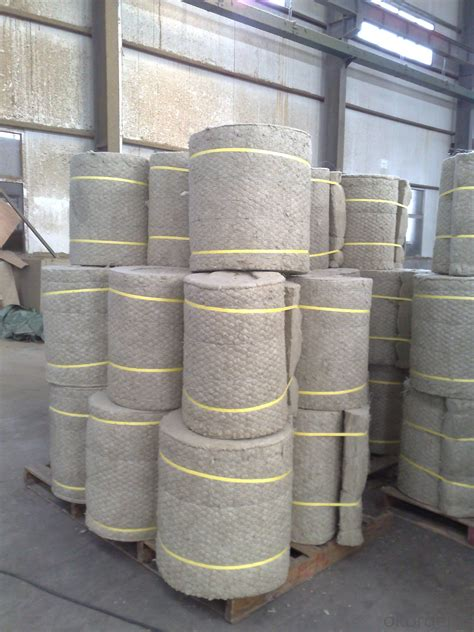 buy rock wool building materials kg  insulation price