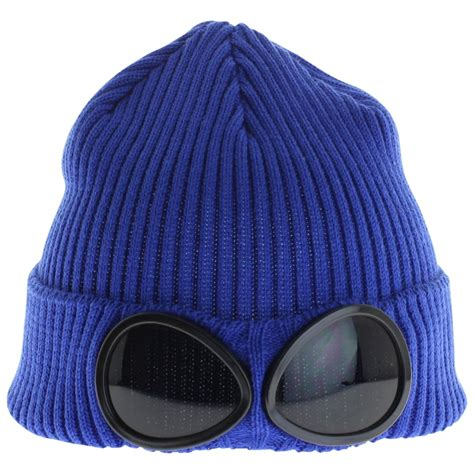 cp hat cp company cp company hat blue boys from designer
