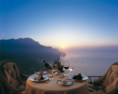 romantic dinners for two download the romantic dinner for two wallpaper romantic