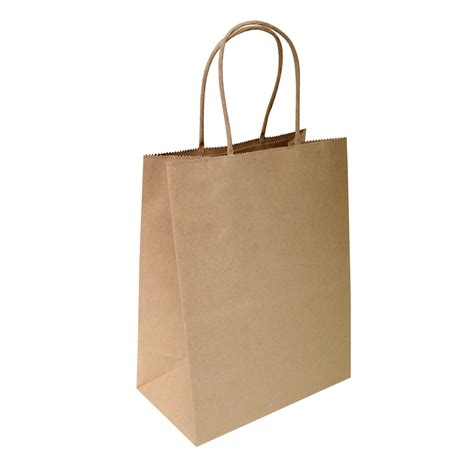 Craft With Paper Bags - premium white gift tissue paper 20 x 20 100