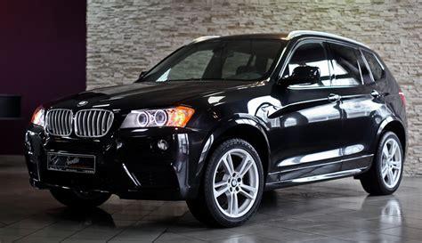Bmw X3 Usa by Bmw X3 28i Xdrive Samochody Z Usa Auta Z Usa Import