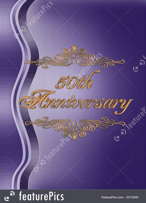 Templates Th  Ee  Anniversary Ee   Abstract Background