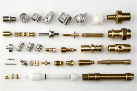 rubinetti particolari minuterie metalliche di precisione tornitura ottone brescia