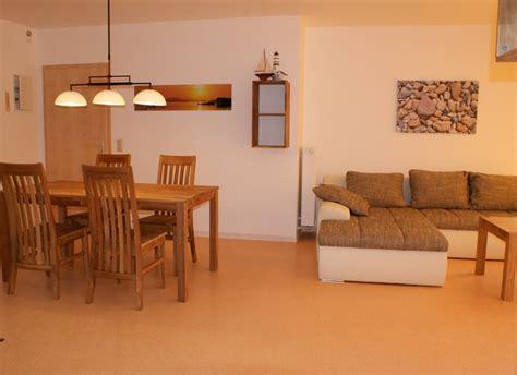 wohnzimmer mit essbereich bildergalerie vineta haus sanddorn 2 wohnzimmer mit
