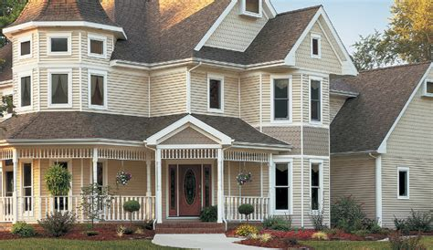 house siding materials best house siding materials for a great return on investment renocompare