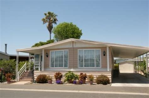 wide mobile home prices 171 mobile homes