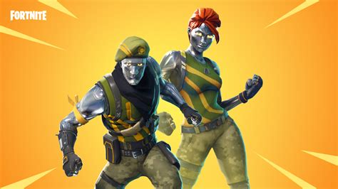 how fortnite xp works fortnite week 6 challenges how one can get free xp and