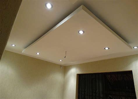 Rhino Board Drywall by Rhino Board Ceiling Designs Www Gradschoolfairs