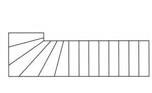 lauflinie gewendelte treppe mauerstettener wohnbau gmbh treppen