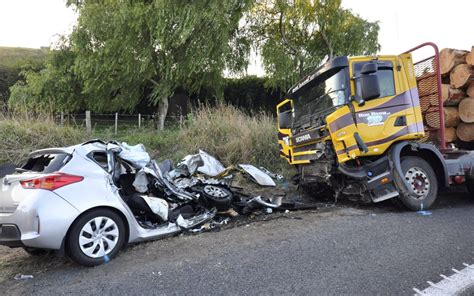 festive season is here with many kinds of road accidents