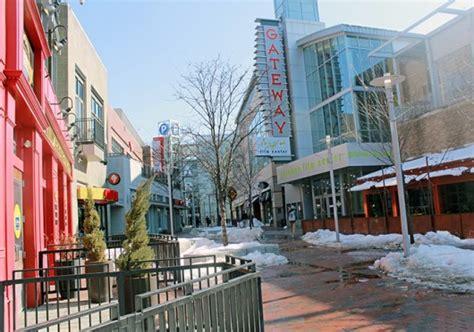 gateway film center ghibli gateway grandview theatre to show the interview the