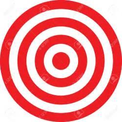 Target transparent background bullseye x3cbx3etarget transparentx3c