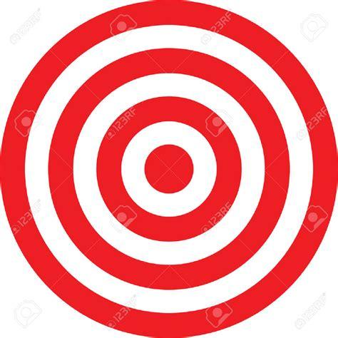 target bullseye bullseye target pictures to pin on pinsdaddy